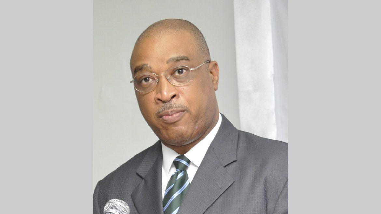 Le procès d'Etienne Dieudonné Ngoubou programmé et repoussé au 30 août