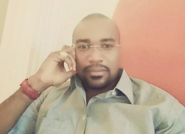 Réussir là où les anciens ont échoué (Jean Claude Obiang Mba, président du collectif des cadres Fang  de l'Estuaire)
