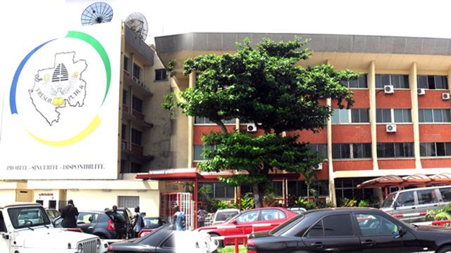 Le directeur de la solde mis en examen pour suspension injuste  de salaires des agents du CES