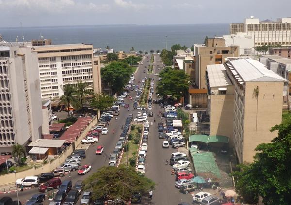 Les 15, 16 et 17 août fériés au Gabon
