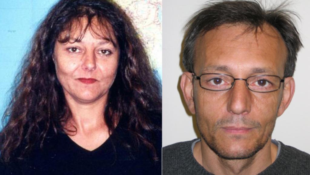 RFI organise la bourse  Ghislaine Dupont et Claude Verlon au Sénégal