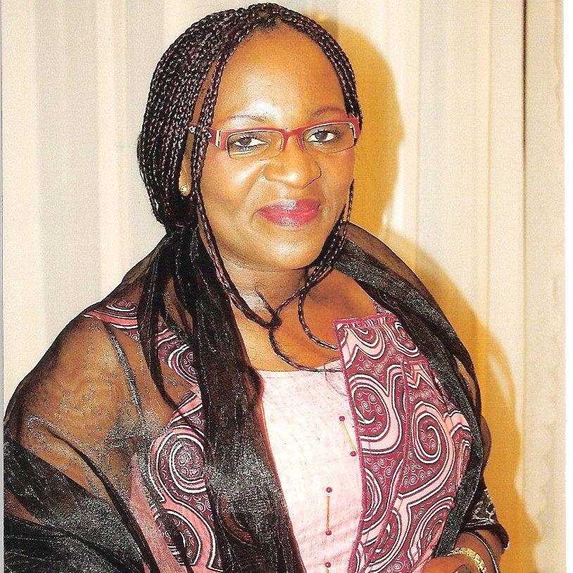 Démission d'Irène Patricia Boussamba récemment promue ministre déléguée