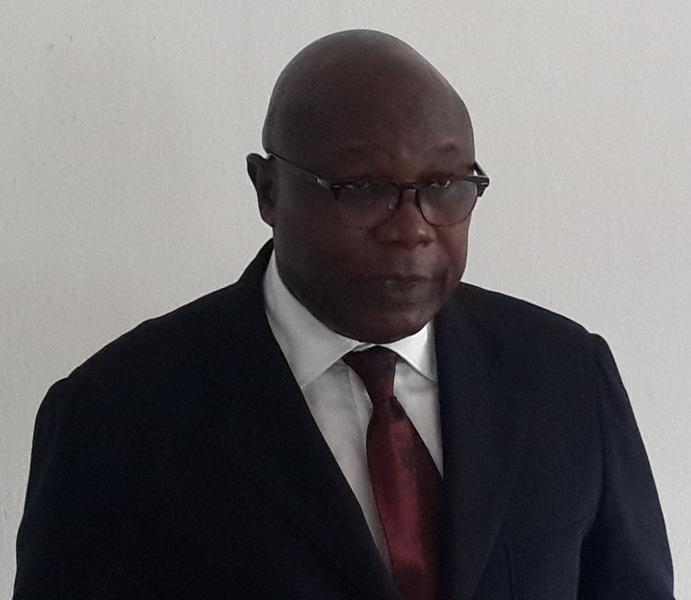 Maganga Moussavou s'insurge contre Gallup qui  classe le Gabon parmi les pays les plus dangereux au Monde