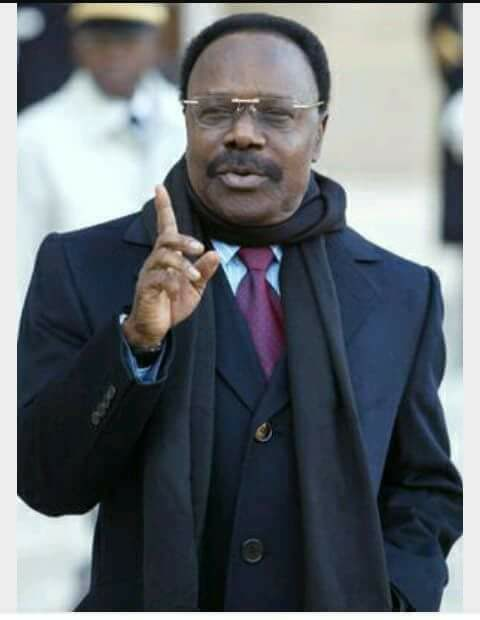Bien mal acquis : les Bongo poursuivis pour blanchiment de 44 milliards de FCFA en France