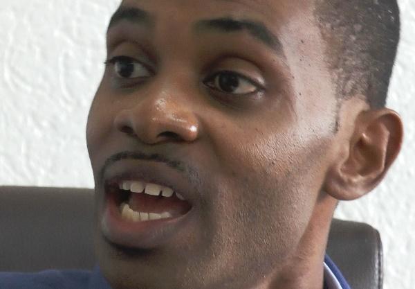Pourquoi Oyougou et Massavala Maboumba sont en prison ? (le Procureur répond)