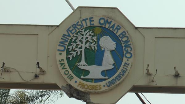 L'arrêté qui augmente les tarifs dans les universités suspendu par la Cour constitutionnelle