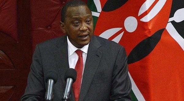 Urgent : la Cour suprême du Kenya ordonne l'annulation de la victoire d'Uhuru Krnyatta
