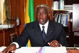 Raymond  Ndong Sima rompt le silence ce samédi