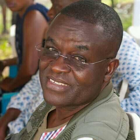 Pascal Oyougou jeté à son tour en prison