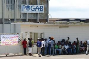 Bataille juridique autour de la société POGAB : À qui profite la situation ?