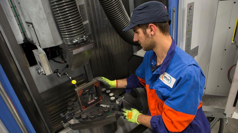 Faillite de Bouygues Energies et services : L'Etat en partie responsable
