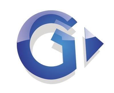 Gabon Télévisions recherche urgemment des animateurs et des projets d'émissions