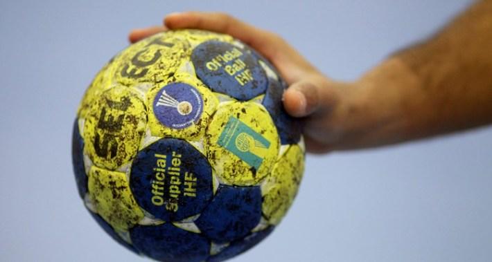 CAN Sénior Hommes de Handball: tirage au sort ce vendredi 3 novembre à Libreville
