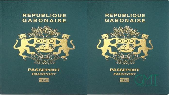 Urgent : le Gabon ouvre ses frontières à la libre circulation dans la CEMAC et au delà
