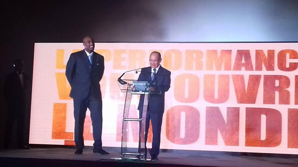 Maroc Télécom affiche ses grandes ambitions sur l'Afrique