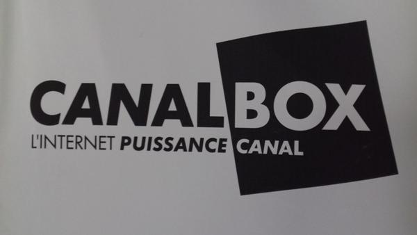 Vivendi lance à partir du Gabon Canalbox, un accès à internet très haut débit dans 15 pays africains