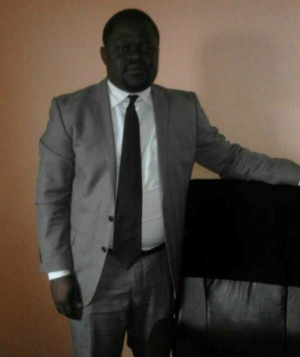 Législatives 2018 à Guietsou : Pie Makanga Missamu, le candidat qui pourrait arracher le siège  au PDG