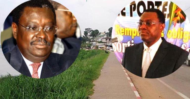 Le manque de Fair Play de RAO à l'égard de Joël Ogouma ?