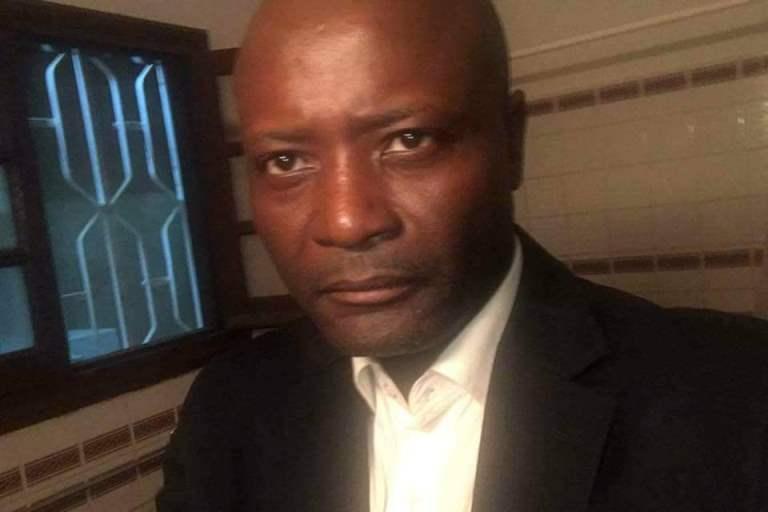 Après  les séances de courses, Bruno Ben Moubamba lance une nouvelle grève de la faim pour libérer le Gabon