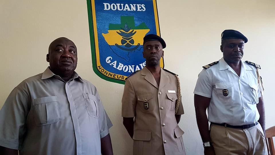 La douane lance l'opération «Aigles douanes» pour maximiser les recettes publiques