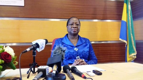 Le Gabon certifié pays libre de poliomyélite