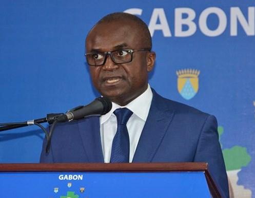 Le Garde des sceaux, Francis Nkea accusé d'être le bourreau de la justice  gabonaise