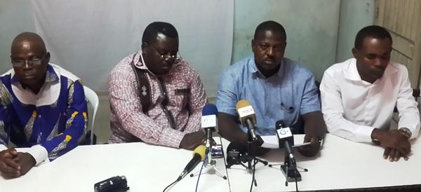 Le Gabon peine à mobiliser 200 millions de FCFA  pour  soigner 6000 tuberculeux