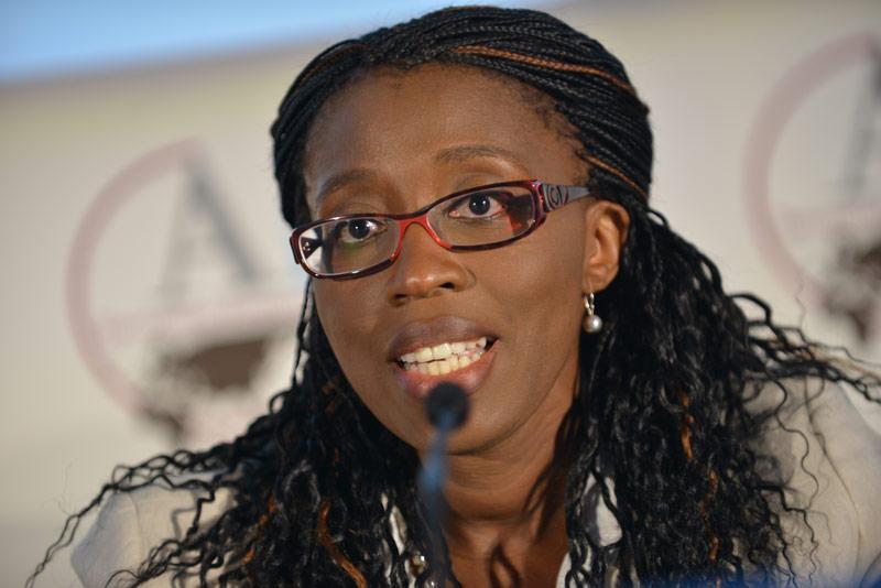 Economie: l'Afrique n'a pas été médiocre ces dernières années