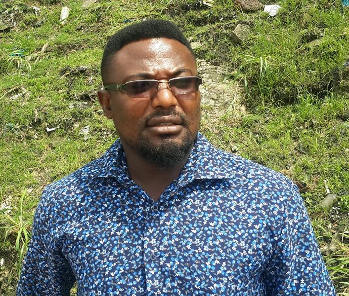 Un journaliste porte plainte contre RTN pour licenciement abusif