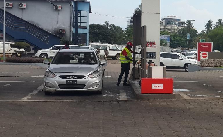 Nouvelle hausse des prix du carburant : risque de paralysie de la circulation vendredi prochain