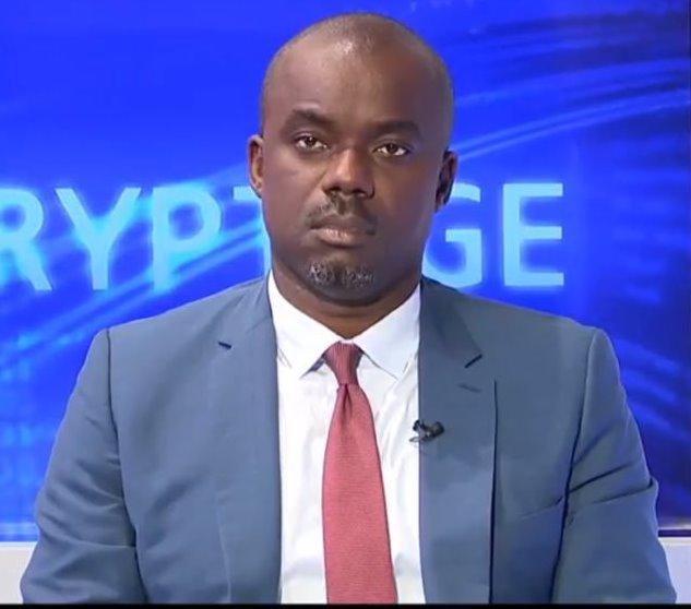Arnauld Engandji s'indigne contre les soutiens trompeurs d'Ali Bongo à Paris