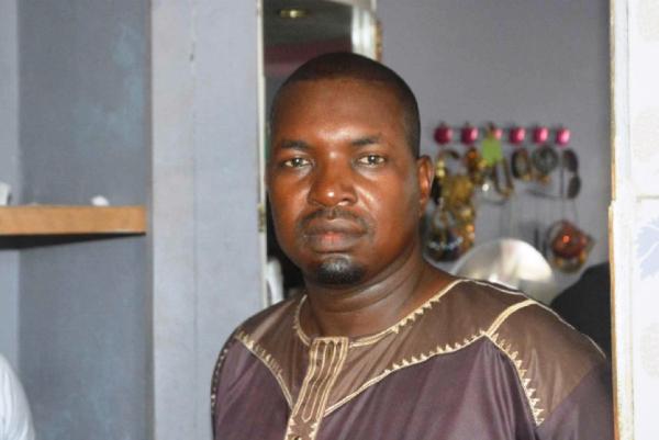 Le Gabon démantèle un grand réseau des trafiquants d'ivoire