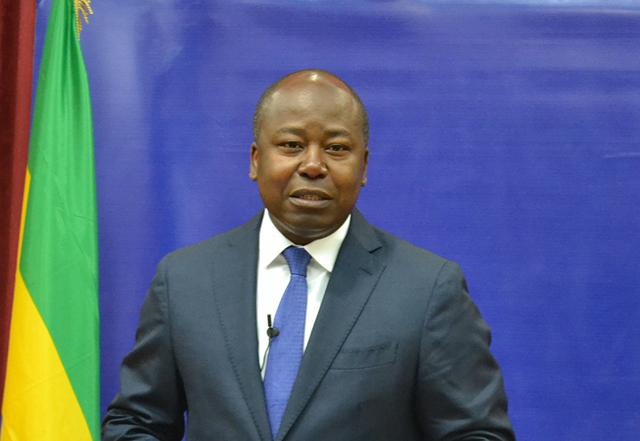 Radio Gabon organise un casting en février prochain pour booster la qualité de ses programmes