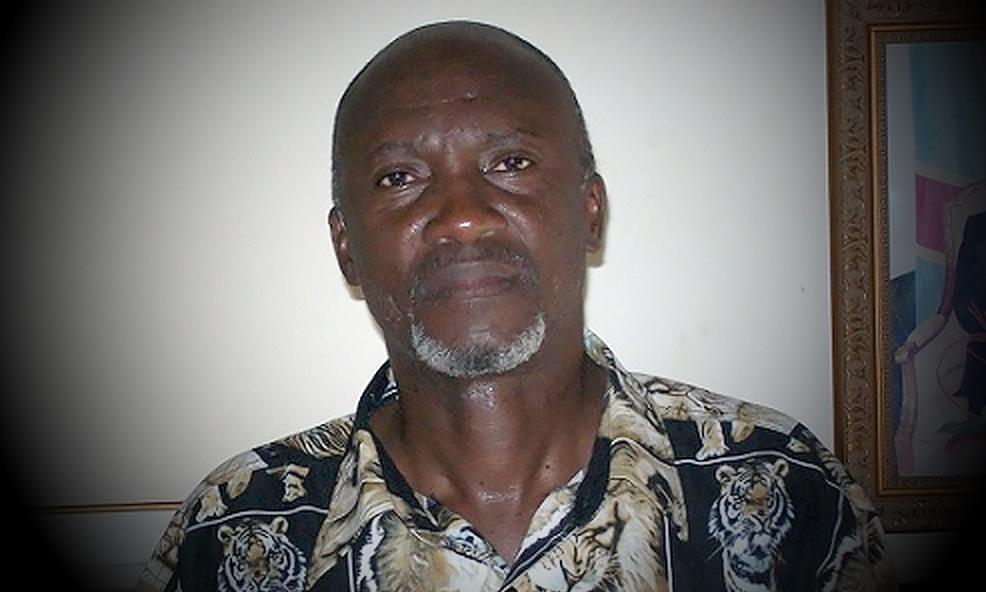 Le général Faustin Munene de la RDC extradé du Gabon vers le Congo Brazzaville