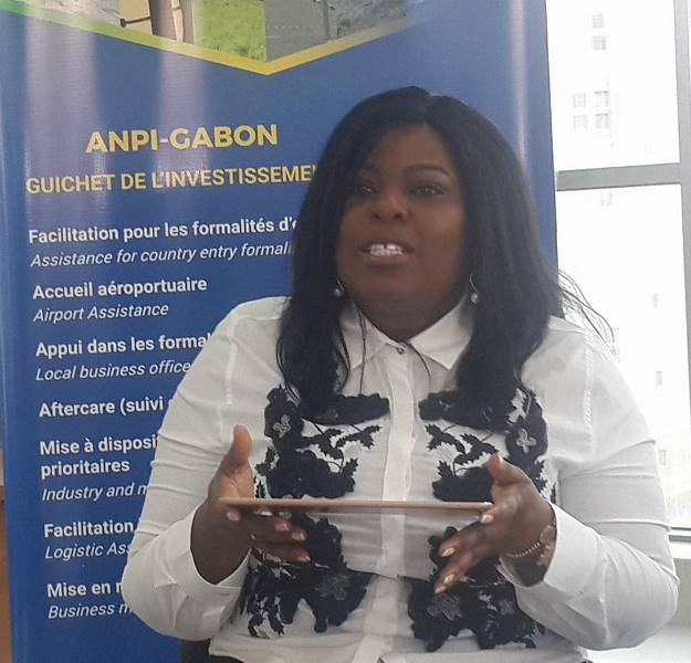 L'ANPI va créer des entreprises en 24 heures à partir du 15 janvier prochain