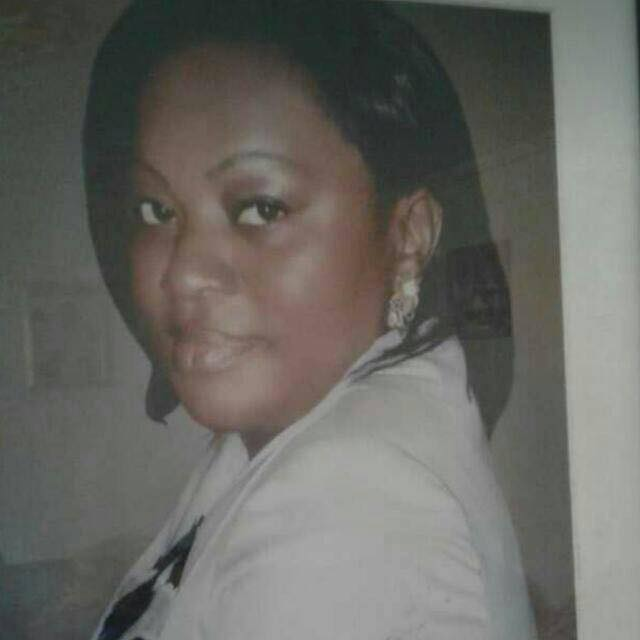L'épouse de Nguia Banda ne sera pas enterrée dans le Haut Ogooué