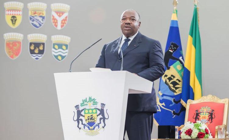 Vœux de nouvel an au Président Ali Bongo : Le gouvernement sommé d'inventivité