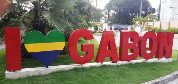 Gabonactu.com vers de nouveaux rêves (éditorial)