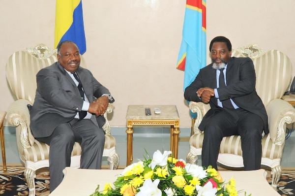 La Suisse prend des sanctions à l'égard de proches de Kabila — RDC