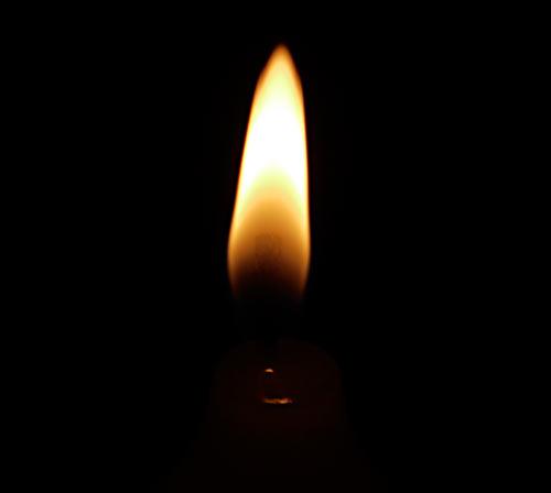 Electricité : Libreville a célébré sa première coupure d'après Veolia