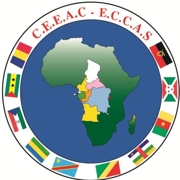 Sommet à Libreville des chefs d'Etat de la CEEAC du 5 au 6 mars prochain