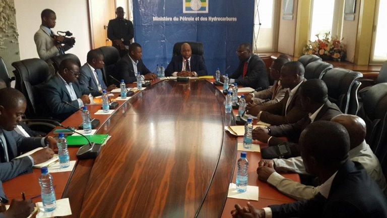 Dénouement  heureux de la crise au sein d'ESS Gabon : Les employés obtiennent 9 mois de salaires comme Bonus de bonne séparation