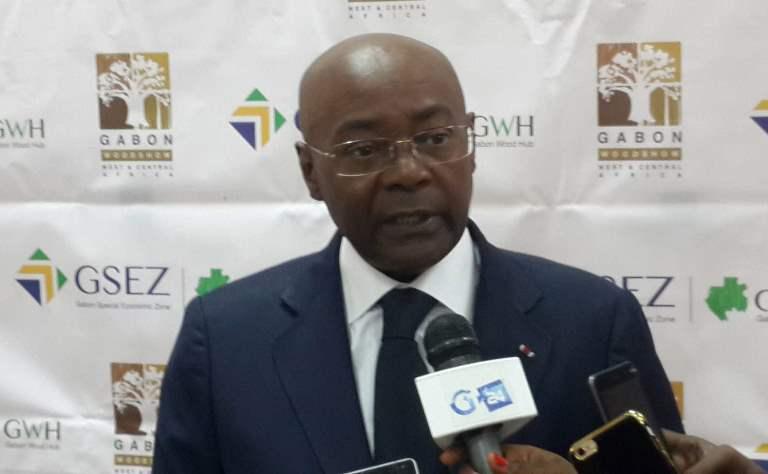 Valorisation de la filière bois : Le Gabon Wood Show sera organisé à Libreville du 20 au 22 juin prochain