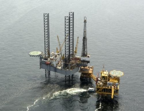 Urgent : le code pétrolier gabonais contesté par les investisseurs sera révisé