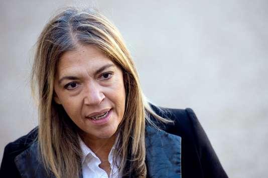 France Médias Monde: Saragosse n'est plus présidente à cause d'un oubli administratif