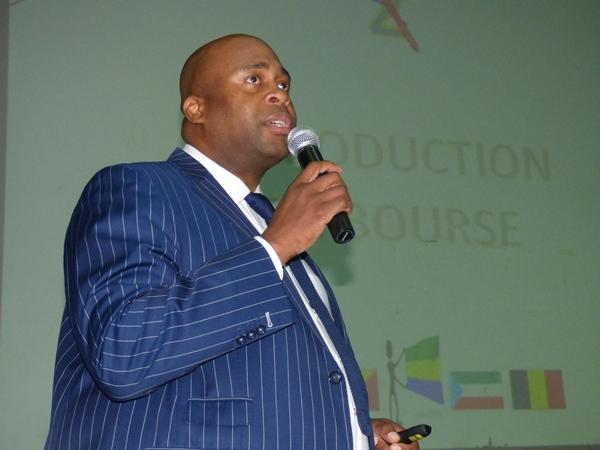 Bientôt un nouveau Code des Hydrocarbures attrayant  pour les investisseurs au Gabon