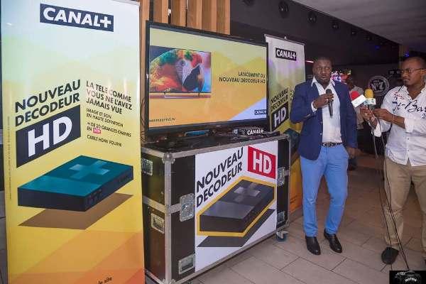 Exclusivité: Canal+ répond aux activistes qui combattent le prix de son nouveau décodeur HD