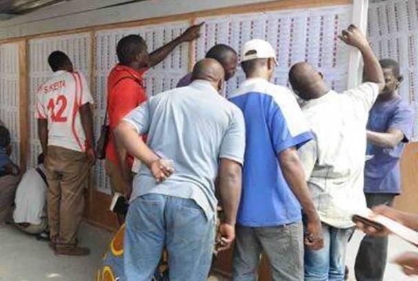 Révision de la liste électorale: Gemalto reste aux commandes