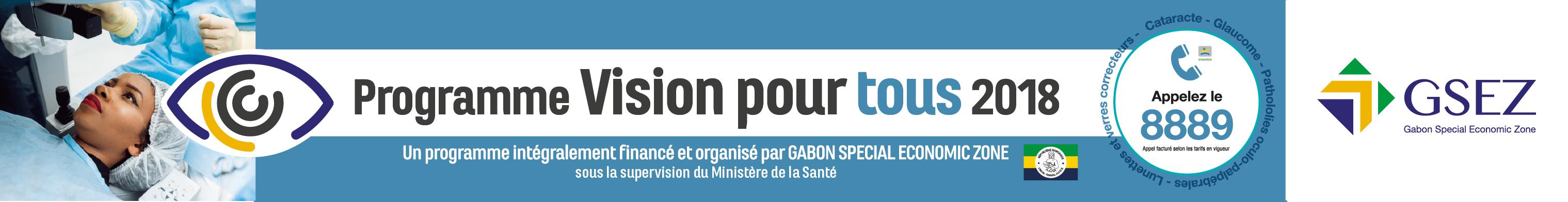PUBLICITÉS A LA UNE