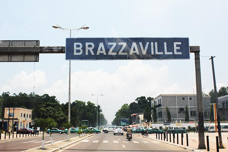 Ali Bongo ce samedi à Brazzaville pour le sommet sur les forêts du bassin du Congo